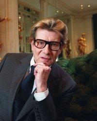 Deux musées Yves Saint Laurent ouvriront en 2017 !