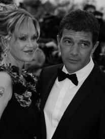 Beyoncé, Johnny Hallyday : ils se sont fait tatouer par amour