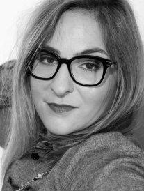Marilou Berry : sa mère, Josiane Balasko aimerait être grand-mère