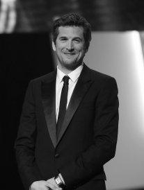 Guillaume Canet monte au créneau pour défendre Marion Cotillard