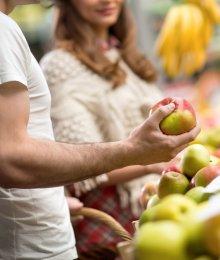 5 sites bio pour faire ses courses en ligne