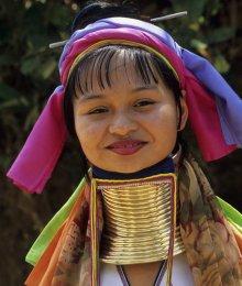 5 traditions beauté venues de l'étranger à la limite du danger
