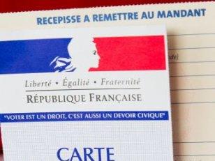 Elections municipales 2014 : comment voter par procuration ?