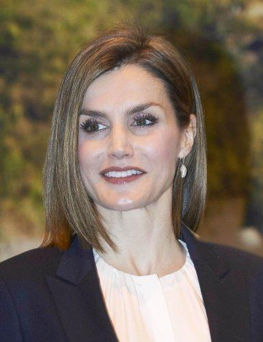 Letizia d'Espagne : pas de Botox mais un secret beauté dernier cri !