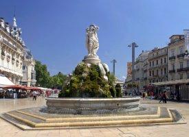 Le poids des impôts locaux dans les 10 principales villes de France