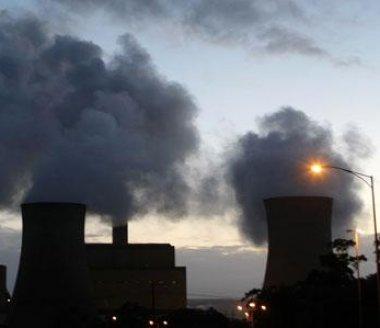 Engie va fermer sa centrale à charbon britannique de Rugeley