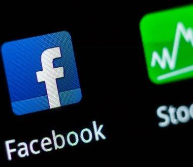 L'Inde ne veut pas du service internet gratuit de Facebook