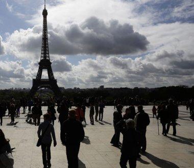 Les attentats ont pesé sur la fréquentation touristique fin 2015