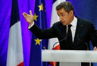 Sarkozy propose de sortir à nouveau les revenus du capital de l'assiette de l'impôt