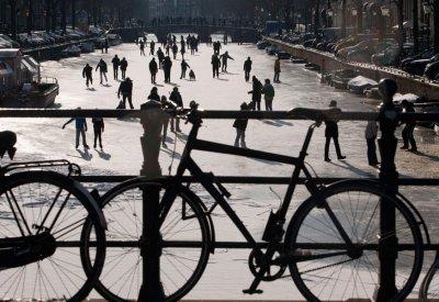 25 centimes par kilomètre pour aller travailler à vélo