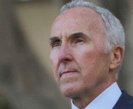 OM : le sulfureux passé du nouveau propriétaire Frank McCourt