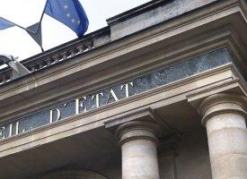 Le Conseil d'Etat suspend l'arrêté anti-burkini de Villeneuve-Loubet