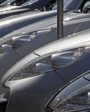Le Bélier : effet pénalisant de la baisse des prix de l'aluminium