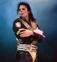 Michael Jackson : une de ses ex-maîtresses évoque sa sexualité