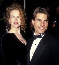 Nicole Kidman : ses enfants adoptés sur les traces de leurs géniteurs  ?