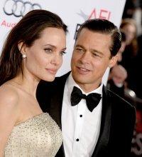 Brad Pitt et Angelina Jolie ont bien failli ne jamais se rencontrer...