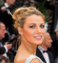 10 actrices qui refusent les scènes de nu