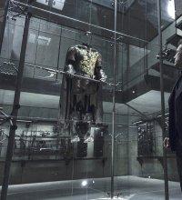Batman : plusieurs méchants pour le film de Ben Affleck ?