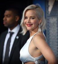 Jennifer Lawrence : un salaire dément pour la saga X-Men