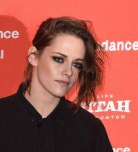 Kristen Stewart va réaliser un court-métrage féministe !