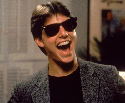 Tom Cruise la star caméléon