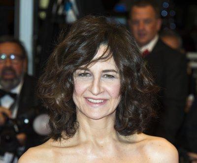 """Valérie Lemercier : """"Il y a des films où je me trouve super moche"""""""
