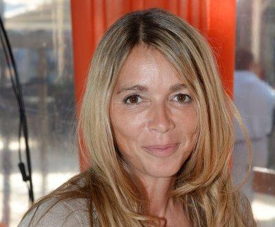 """Hélène Rollès a été """"très déçue"""" par Cyril Hanouna"""