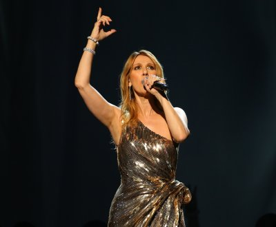 Céline Dion : 5 collaborations qui ont marqué sa carrière