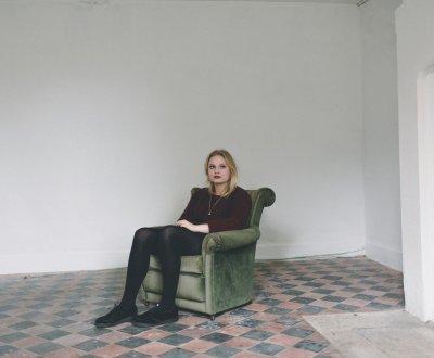 Nouvelle tête : Låpsley, la nouvelle Adele ?