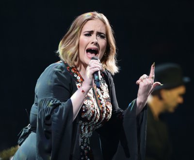 Adele va faire ses premiers pas au cinéma grâce à Xavier Dolan