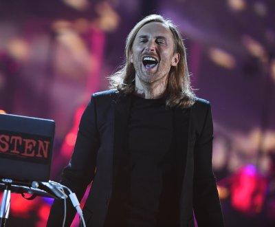 """David Guetta dévoile son nouveau single """"Would I Lie To You"""""""
