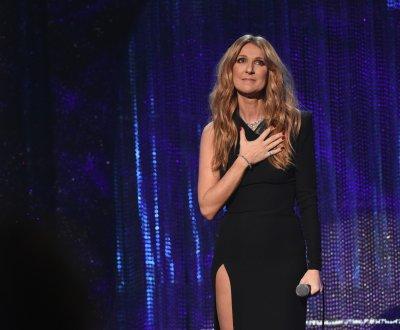 Céline Dion sera à l'honneur en prime le 24 mai sur M6