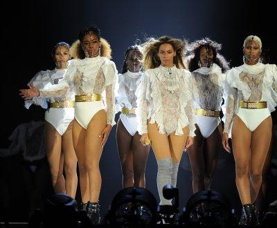 Trop chère, Beyoncé annule un concert en Afrique