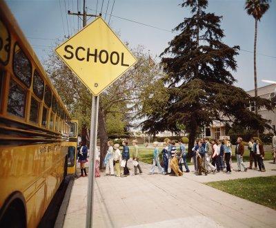 5 chansons qui vont vous faire aimer la rentrée scolaire