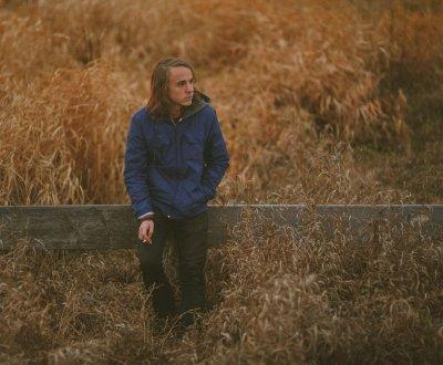 Nouvelle Tête : Andy Shauf, magicien de la mélodie folk