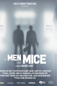 Of Men and Mice