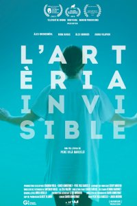 L'arteria invisible