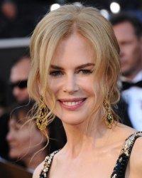 Cannes 2013 : Kidman, Waltz et Ang Lee dans le jury !