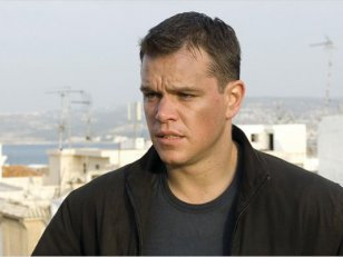 The Great Wall : Matt Damon et Willem Dafoe confirmés chez Zhang Yimou