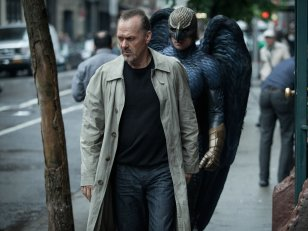 Golden Globes 2015 : Birdman en tête des nominations