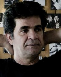 Berlinale : l'Iranien Jafar Panahi remporte l'Ours d'or