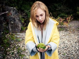 Magic Magic : Juno Temple, déjà incontournable