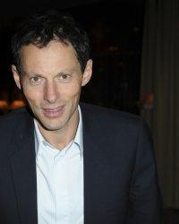 Marc-Olivier Fogiel dans un drame sur Ilan Halimi