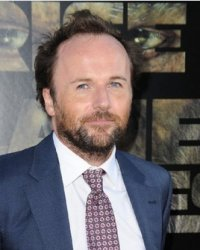 Rupert Wyatt, en négo pour The Equalizer avec Denzel Washington