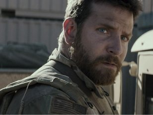 Box-office : American Sniper campe sur ses positions