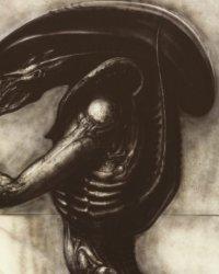 Alien 5 sera le prochain film de Neill Blomkamp (Officiel)
