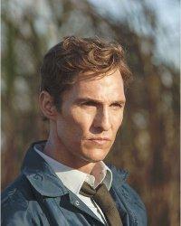 Deux nouveaux projets pour Matthew McConaughey !