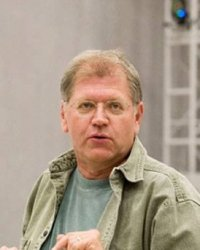Robert Zemeckis de retour à la science-fiction ?