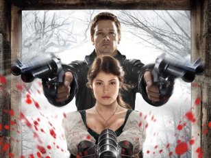 Hansel & Gretel : Witch Hunters aura une suite !