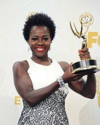 Emmy Awards 2015 : découvrez le palmarès